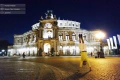 2015-07-11-20-45-17-Tschechien-Urlaub-Handstaende-aus-aller-Welt.jpg