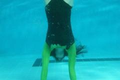 doris-unterwasserhandstand
