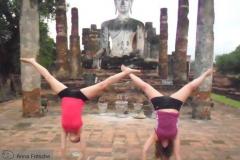 handstande-aus-aller-welt-anna-thailand