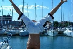 kroatien_handstand