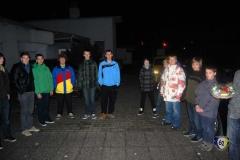 2012-01-16-19-20-18_haselmayers-82ter-geburtstag