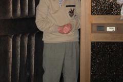 2012-01-16-19-20-52_haselmayers-82ter-geburtstag