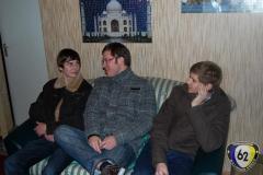 2012-01-16-19-28-22_haselmayers-82ter-geburtstag