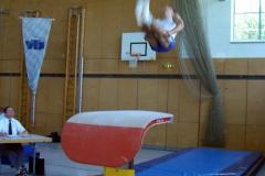 2007-07-08-12-45-25_turnen_wettkampf_landesliga_0065
