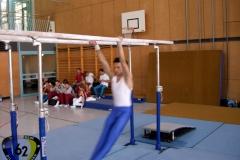 2007-07-08-13-00-04_turnen_wettkampf_landesliga_0067