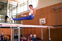 2007-07-08-13-00-12_turnen_wettkampf_landesliga_0070