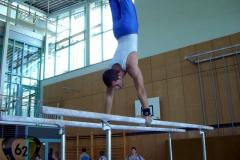 2007-07-08-13-04-23_turnen_wettkampf_landesliga_0089