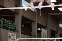 2011-11-12-17-14-38_regionalentscheid_turnen_bearbeitet