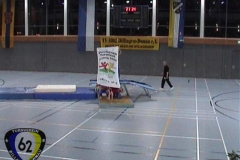 2002-11-30-gala-trampolinspringen-0010