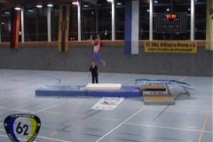 2002-11-30-gala-trampolinspringen-0013