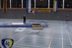 2002-11-30-gala-trampolinspringen-0021