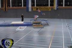 2002-11-30-gala-trampolinspringen-0024