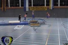 2002-11-30-gala-trampolinspringen-0027