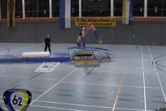 2002-11-30-gala-trampolinspringen-0028