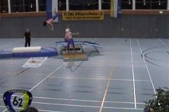 2002-11-30-gala-trampolinspringen-0034