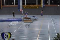 2002-11-30-gala-trampolinspringen-0035