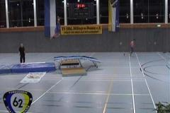 2002-11-30-gala-trampolinspringen-0038