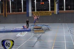 2002-11-30-gala-trampolinspringen-0042