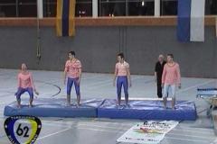 2002-11-30-gala-trampolinspringen-0045