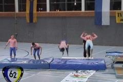 2002-11-30-gala-trampolinspringen-0048