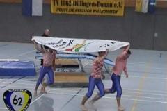 2002-11-30-gala-trampolinspringen-0052