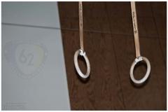 2011-10-26-19-49-56_ringe