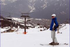 2008-03-08_tvd-skifahrt_serfaus_01