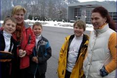 2008-03-08_tvd-skifahrt_serfaus_02