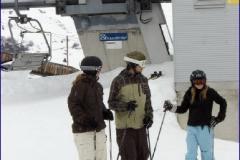 2008-03-08_tvd-skifahrt_serfaus_03