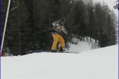 2008-03-08_tvd-skifahrt_serfaus_04
