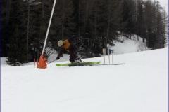 2008-03-08_tvd-skifahrt_serfaus_05
