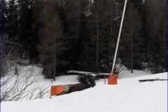 2008-03-08_tvd-skifahrt_serfaus_06