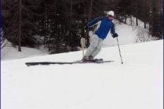 2008-03-08_tvd-skifahrt_serfaus_07
