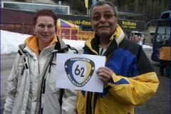 2008-03-08_tvd-skifahrt_serfaus_10