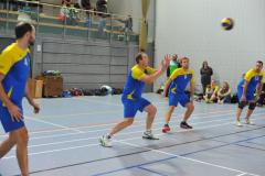 Volleyball-TVD-TVL018