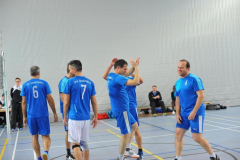 Volleyball-TVD-TVL025