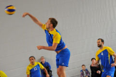 Volleyball-TVD-TVL070