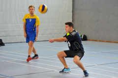 Volleyball-TVD-TVL076-Kopie