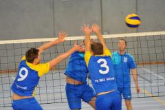 Volleyball-TVD-TVL110