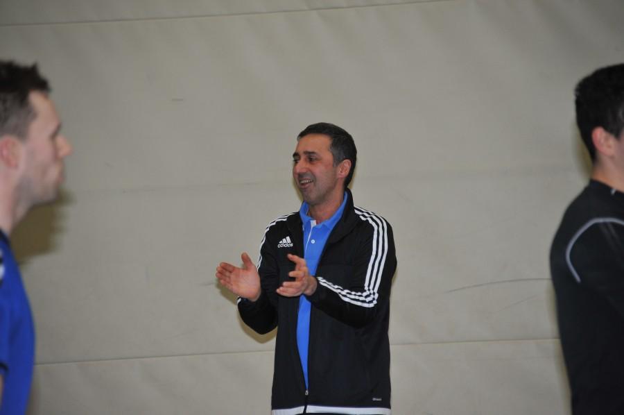 Volleyball-Herren-TV-Dillingen10