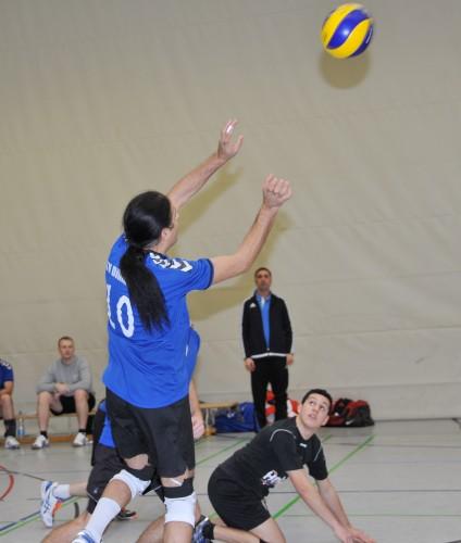 Volleyball-Herren-TV-Dillingen11