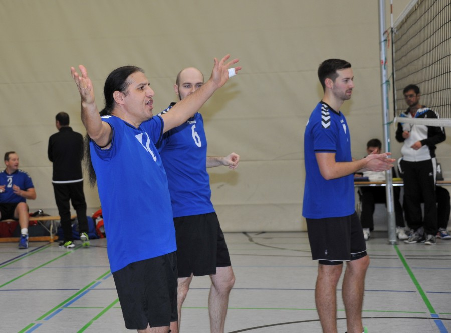 Volleyball-Herren-TV-Dillingen12
