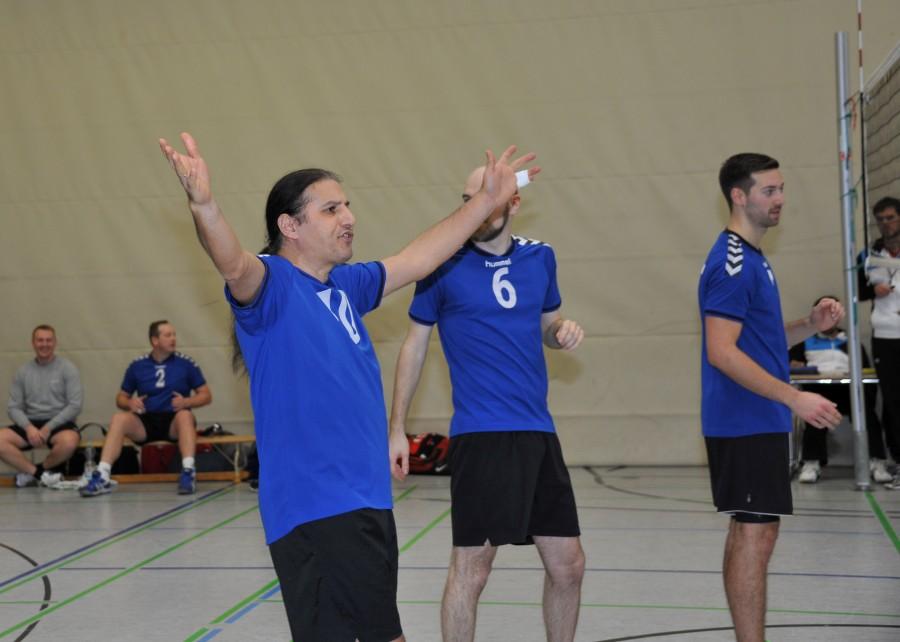 Volleyball-Herren-TV-Dillingen13