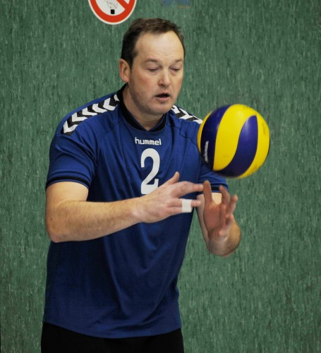 Volleyball-Herren-TV-Dillingen16