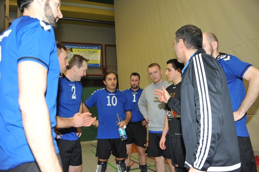 Volleyball-Herren-TV-Dillingen17