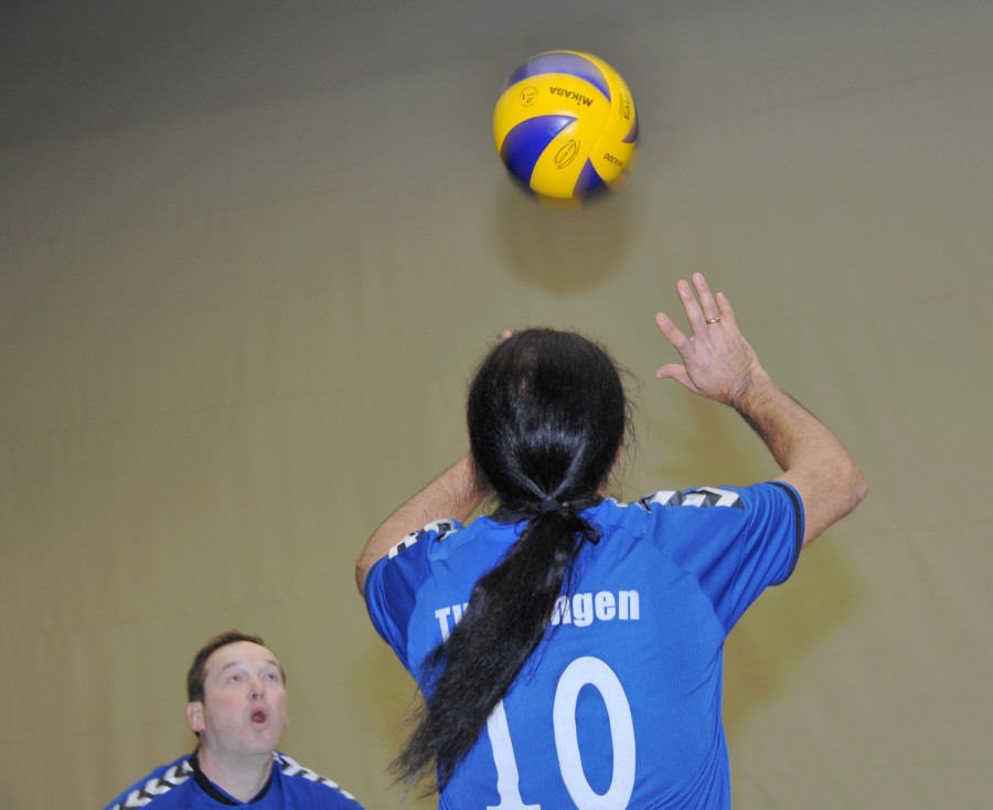 Volleyball-Herren-TV-Dillingen18