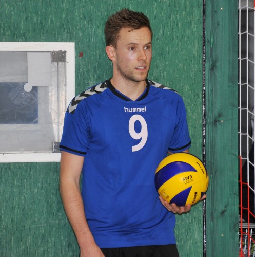Volleyball-Herren-TV-Dillingen19