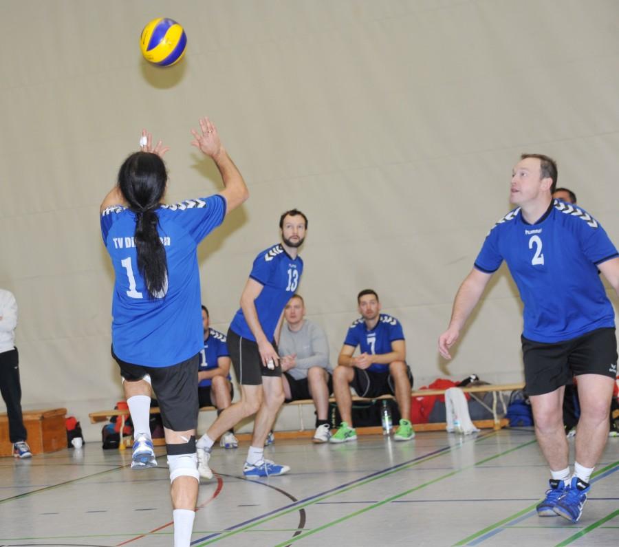 Volleyball-Herren-TV-Dillingen20