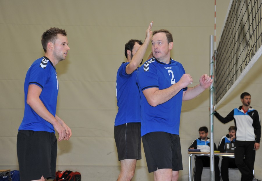 Volleyball-Herren-TV-Dillingen22