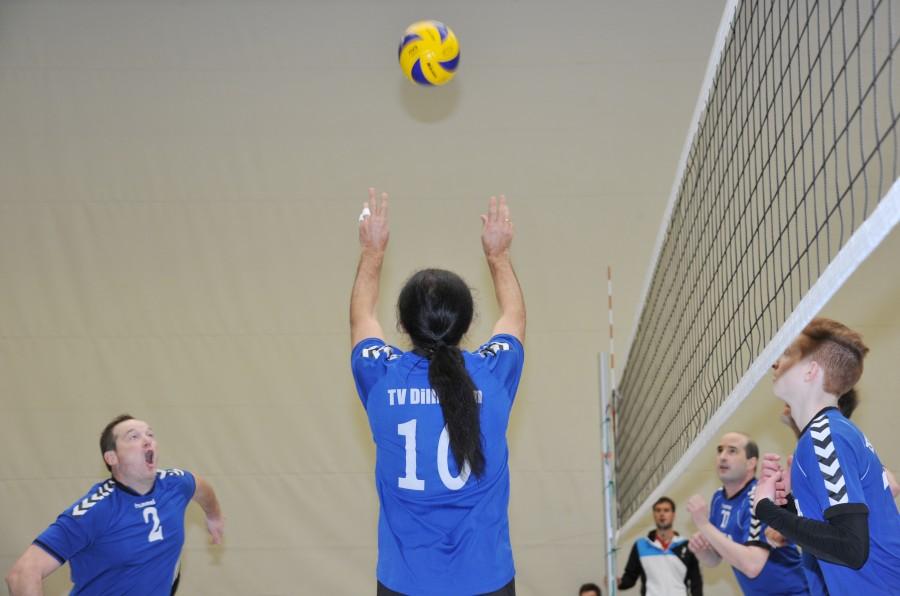 Volleyball-Herren-TV-Dillingen23